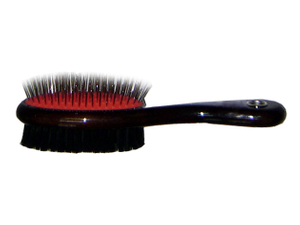 Combs and Brushes (CB0062)