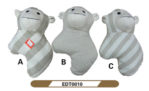 Eco Dog Toys (EDT0010)