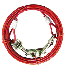 Tie out Cable -3