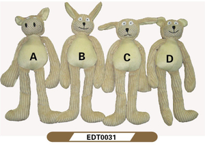 Eco Dog Toys (EDT0031)