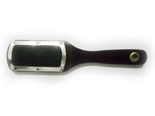 Combs and Brushes (CB0050)